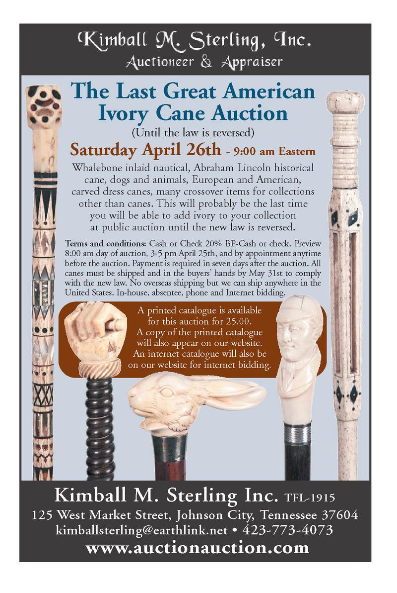 Past Auctions - 15223.jpg