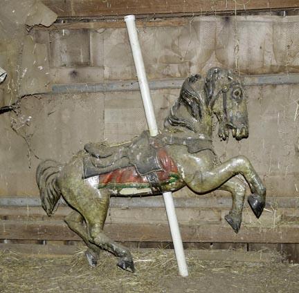 Past Auctions - 1915_Spillman_Horse.jpg