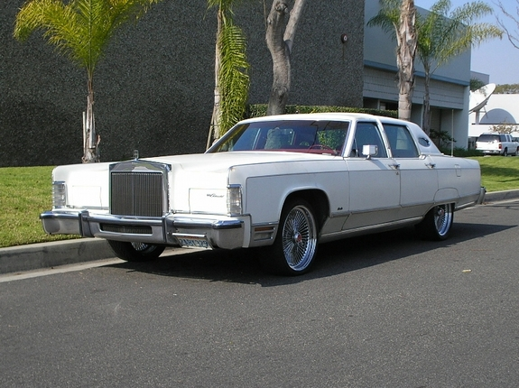 Past Auctions - lincoln.jpg