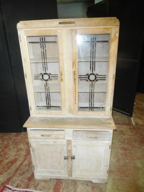 Past Auctions - DSCN1898.JPG