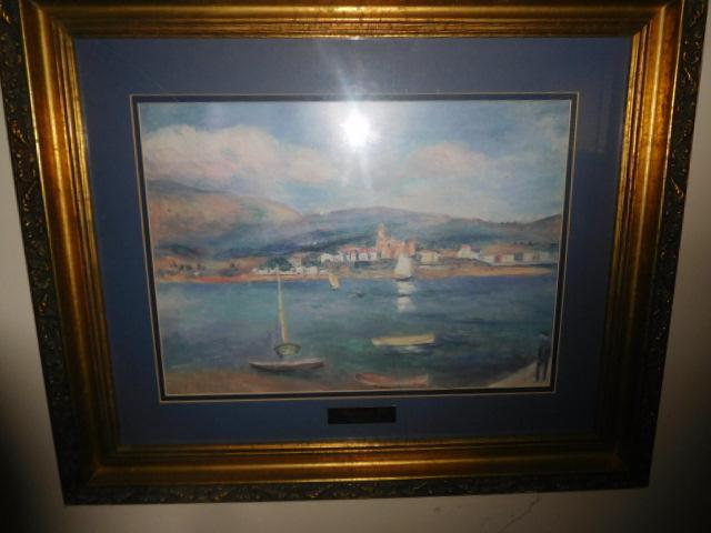 Past Auctions - DSCN4883.JPG