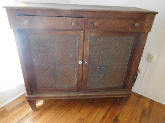 Past Auctions - DSCN6773.JPG