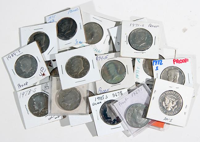 Past Auctions - 100_1.jpg