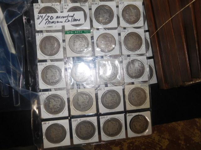 Past Auctions - DSCN9894.JPG